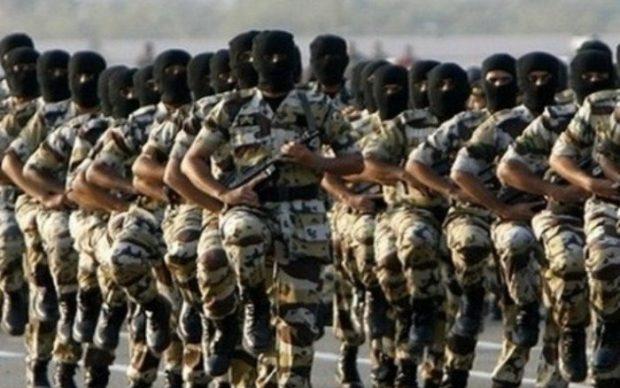 «مقتل 83 إرهابياً».. بيان هام من القوات المسلحة منذ قليل بالتفاصيل وعدد الشهداء والمصابين.. فيديو