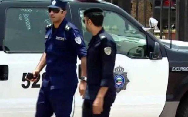 الكويت تحقق في فضيحة تزوير.. وأصابع الإتهام تشير إلى تورط مواطنين مصريين