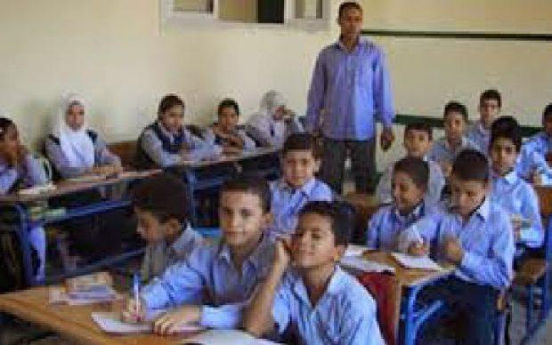 مجلس الوزراء يوضح حقيقة منح المدارس إجازة أسبوعا الشهر المقبل