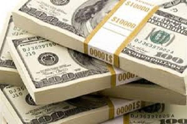 سعر الدولار الأمريكي مقابل الجنيه المصري في ختام تعاملات السوق السوداء والبنوك اليوم