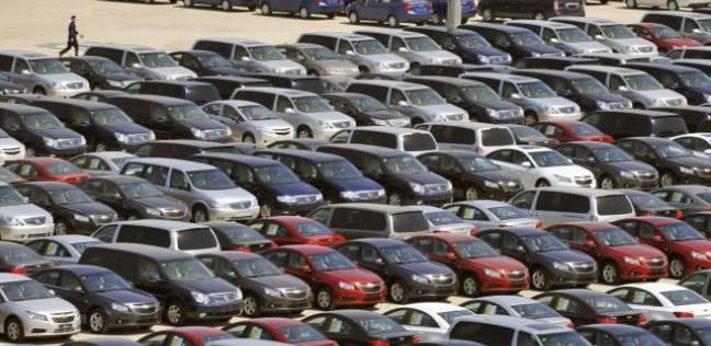 خبراء السيارات: توقعات برفع أسعار السيارات الصينية بقيمة تصل إلى 40 ألف جنيه
