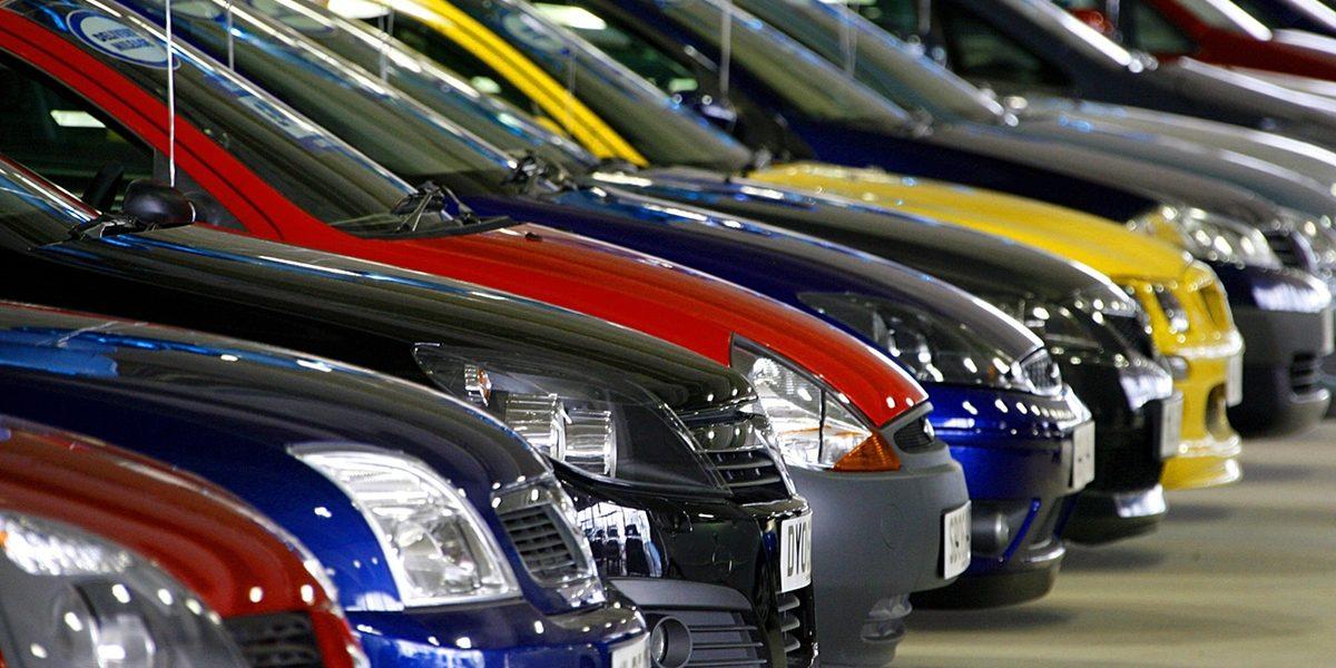 تفاصيل وشروط قرض السيارة الجديدة في 5 بنوك ونسبة الفائدة ومدة السداد.. والمستندات المطلوبة للحصول عليه