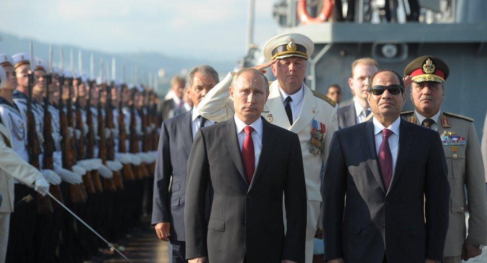 أول تعليق روسي رسمي بشأن تصريحات شركة مصر للطيران يكشف عن أمور غير واضحة حول عودة السياحة الروسية