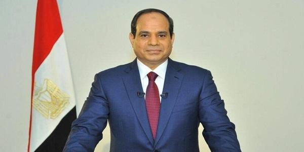 بناء على قرار الرئيس.. وزارة الداخلية تُسعد العديد من الأسر المصرية