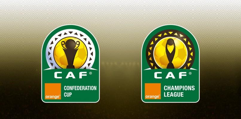 مواعيد مباريات الأندية المصرية الثلاث في البطولات الأفريقية (الأهلي في القاهرة والزمالك والمصري خارج الديار)