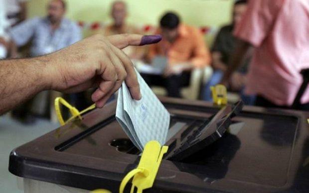ما هي المحظورات على المرشحين أثناء الدعاية للانتخابات الرئاسية 2018 ؟