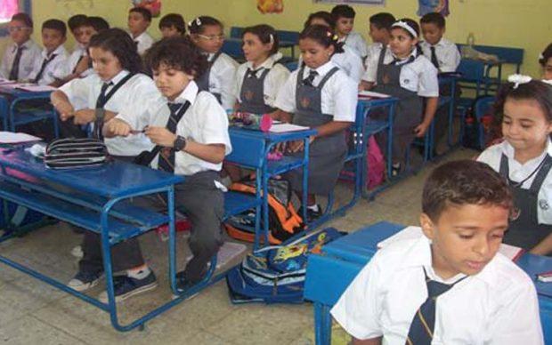 وزير التعليم قريبا يعقد مؤتمرا صحفيا لإعلان المعايير الجديدة لاختيار طلاب المدارس المصرية اليابانية