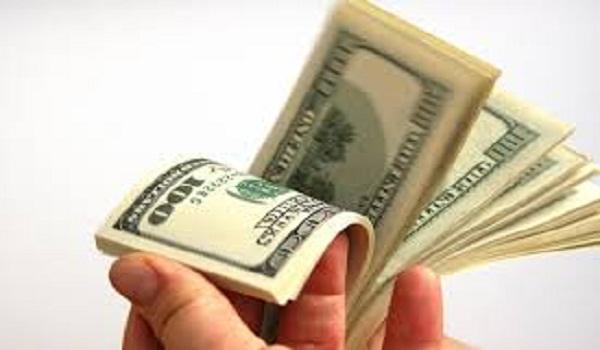 سعر الدولار اليوم بالسوق السوداء وأكثر من 20 بنك ما بين الاستقرار والارتفاع والتراجع مقابل الجنيه