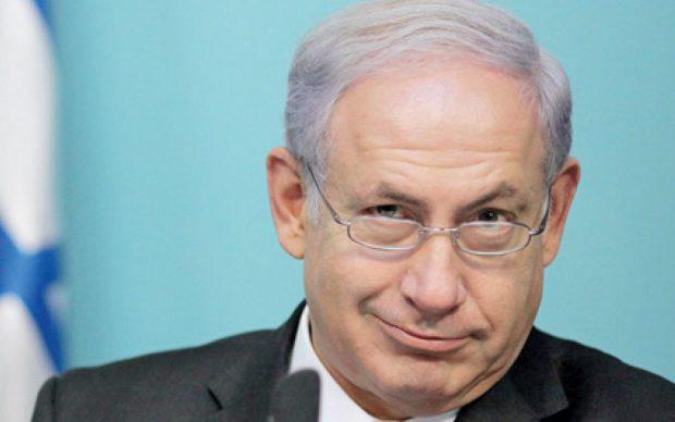 إسرائيل تطالب بإخلاء الجولان وذهاب سكانها للملاجئ..وتريد من روسيا التدخل منعًا للتصعيد