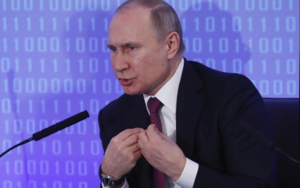 بوتين يحثّ نتنياهو على تجنب التصعيد في سوريا
