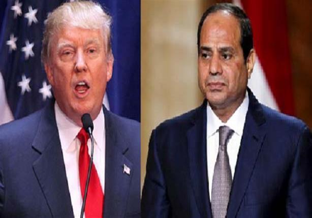 إجراء أمريكي لتخريب صفقة الرافال لمصر وسط غضب مصري.. وعمرو أديب يؤكد أن الولايات المتحدة تستمتع بمعاناتنا