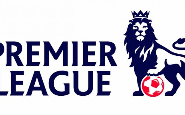 هداف الدوري الانجليزي – تعرف على ترتيب هدافي الدوري الإنجليزي