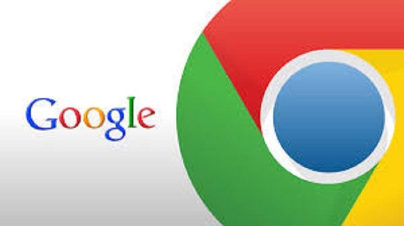 وداعا للإعلانات المزعجة والنوافذ المنبثقة في جوجل كروم