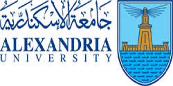 تفاصيل جديدة ومثيرة من جامعة الإسكندرية للطالب المشنوق بالمدينة الجامعية