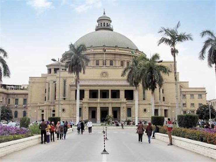 """فصل 11 من أعضاء هيئة التدريس في جامعة القاهرة لانتمائهم لـ جماعة """" الإخوان المسلمين"""""""