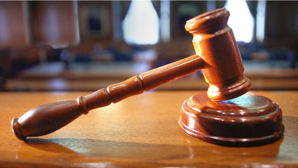 مفتي الجمهورية يوافق على حكم إعدام عامل مصري قتل طفله لسبب غريب