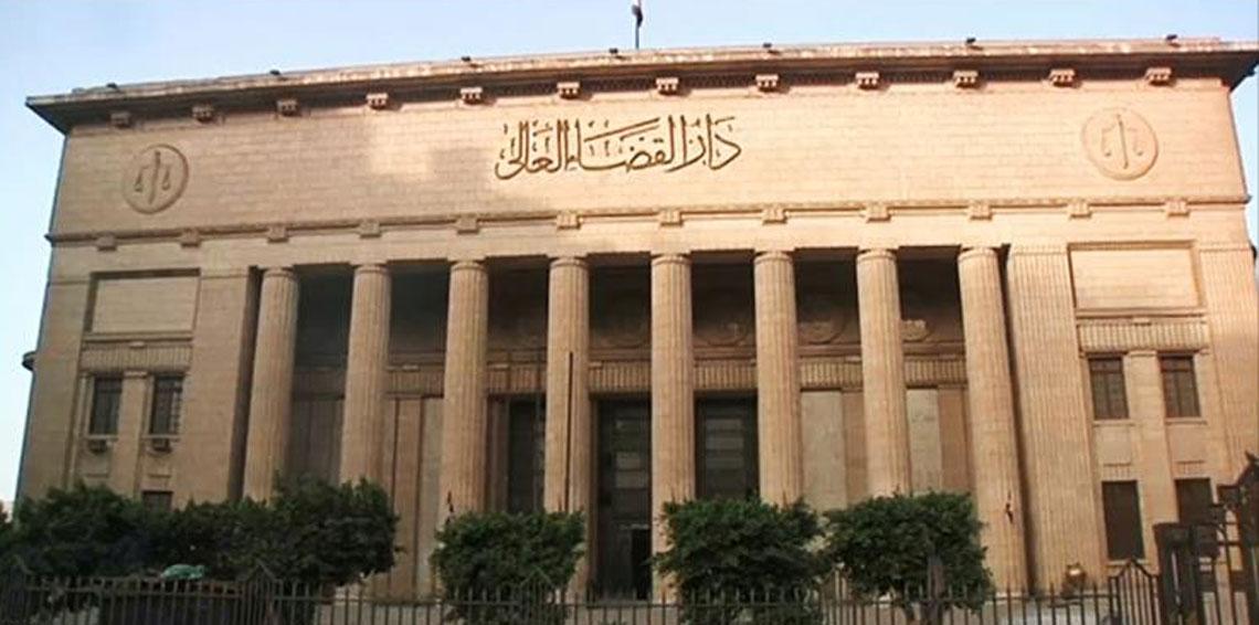 الرقابة الإدارية تقبض منذ قليل على ثمانية بينهم برلماني و مسئولين حكوميين في قصية فساد مالي كبرى