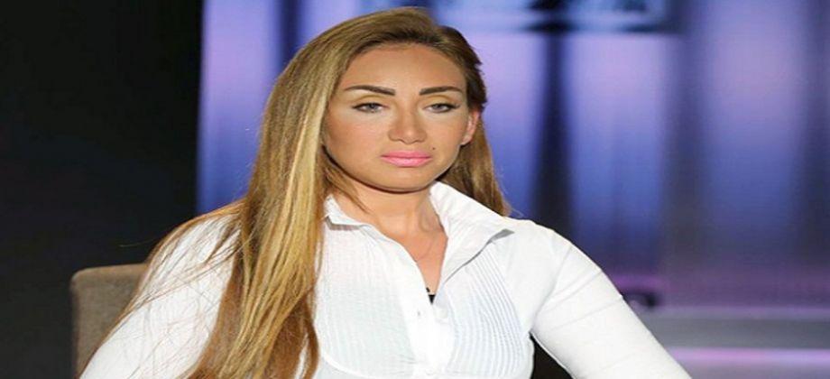 تعرف على موقف قناة النهار من ريهام سعيد بعد حبسها