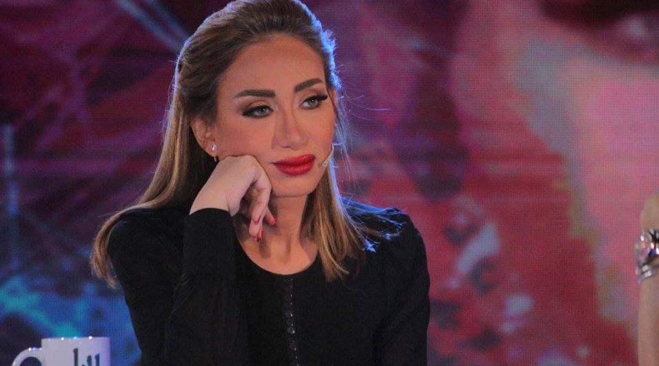 اختلاف الآراء حول العقوبة التي تواجه ريهام سعيد بتهمة التحريض على خطف الأطفال .. منها المؤبد