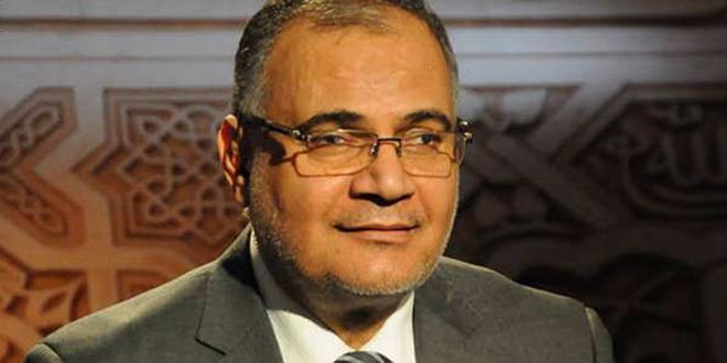 سعد الدين الهلالي: الطلاق الشفوي يقع على حسب الزواج
