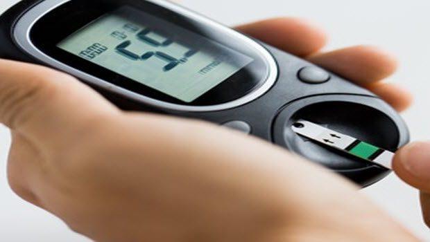 وصفات سهلة تجنبك الإصابة بمرض السكري