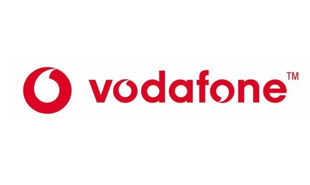 تحويل رصيد فودافون لخط فودافون آخر في مصر وطلب تحويل الرصيد من شبكات أخرى
