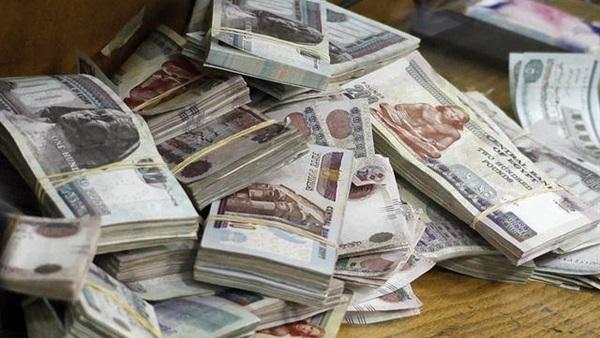 رسمياً.. البنك الأهلي وبنك مصر يصدران قرار بوقف طرح شهادة الـ 20% ويطرحان بدائل أخري