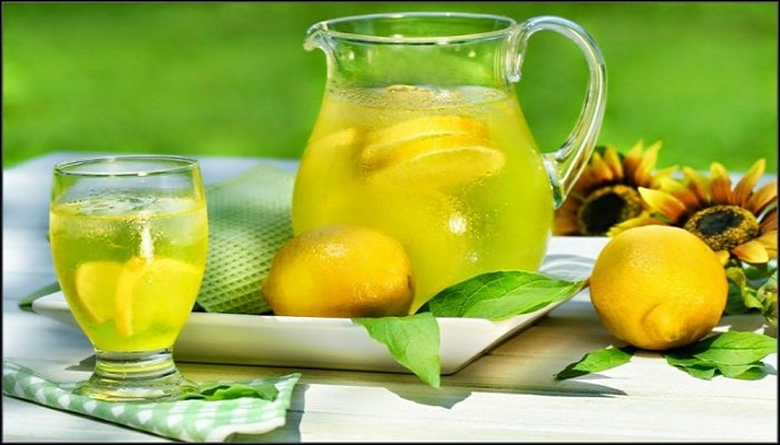 تعرف على أهم فوائد الليمون