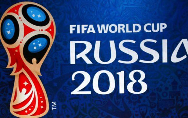 الفيفا تمنع 14 مادة من إدخالها إلى ملاعب كأس العالم 2018 في روسيا