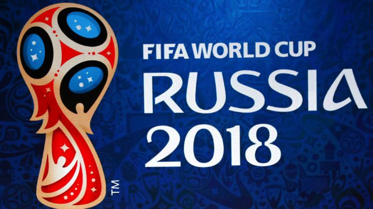 """كأس العالم يواجه """"أزمة جديدة"""" هي الأكبر في تاريخه.. و6 دول تهدد بالإنسحاب من البطولة"""