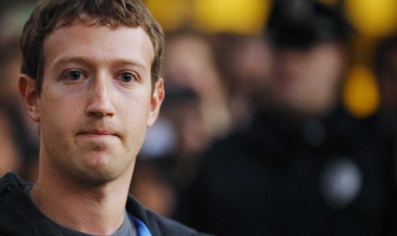فيس بوك يخسر مستخدميه حول العالم بمقدار 50 مليون ساعة يوميًا