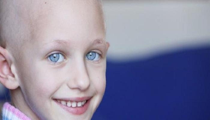 أسباب انتشار مرض السرطان وطرق تشخيصه وعلاجه وأنواعه