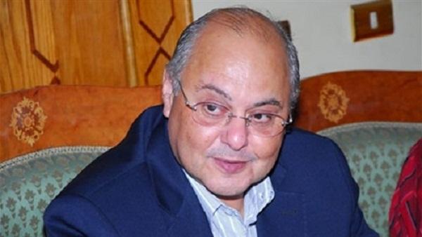 """المرشح """"موسى مصطفى"""" يرسل رسالة هامة إلى الإخوان المسلمين"""