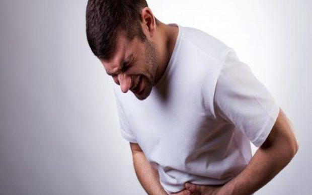 تعرف على جرثومة المعدة أعراضها وسبب الإصابة بها