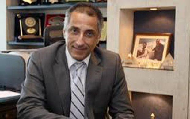 البنك المركزي يعلن ارتفاع نسبة تحويلات المصريين بالخارج إلى 29.3%