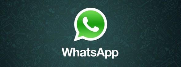 تركيا تنافس واتساب بإطلاق تطبيق جديد للرسائل النصية