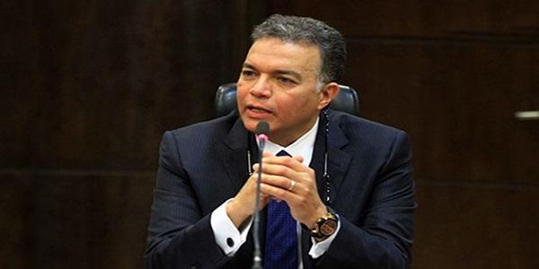 وزير النقل يصدر قرار مفاجئ بخصوص رفع أسعار تذاكر السكة الحديد
