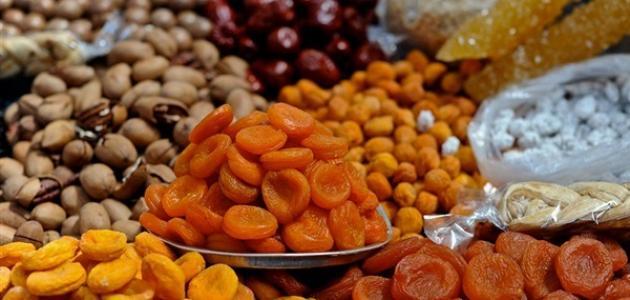 التموين: لن نستورد ياميش رمضان هذا العام…وسنطرح اللحوم السودانية بـ 85 جنيه للكيلو