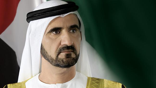 حاكم دبي يعلن عن وظيفة شاغرة للعرب براتب مليون درهم.. تعرف على الشروط وطريقة التقديم