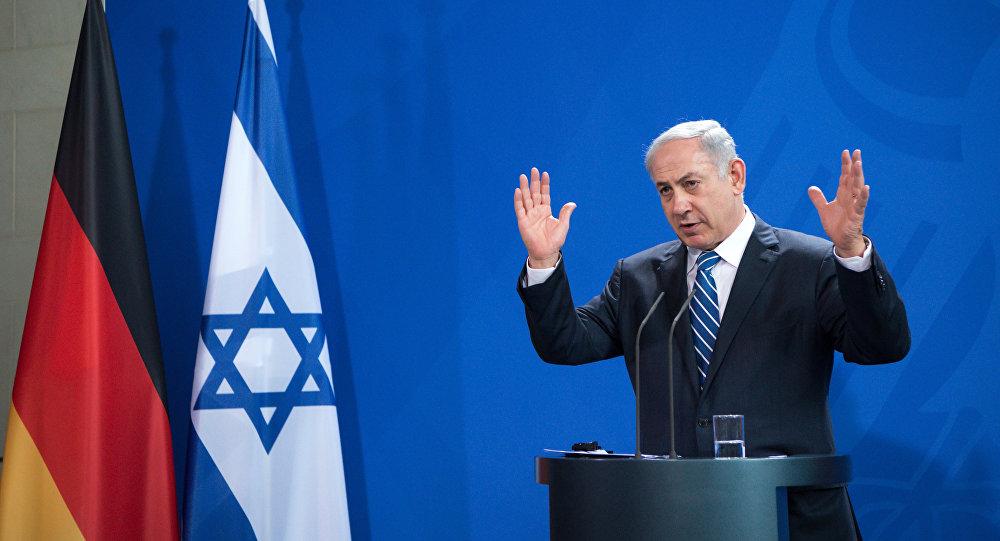"""إسرائيل تهدد بإستهداف إحدى دول الشرق الأوسط.. وتؤكد: """"هي الخطر الأكبر على العالم"""""""