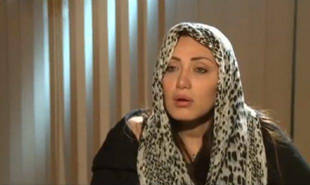عاجل.. بيان ناري من قناة النهار يكشف تفاصيل مثيرة حول أزمة ريهام سعيد