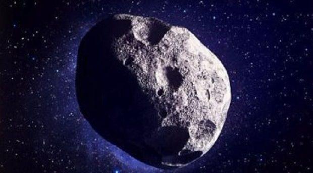 جرم سماوي يمر بأقرب نقطة من مركز الأرض اليوم الأحد