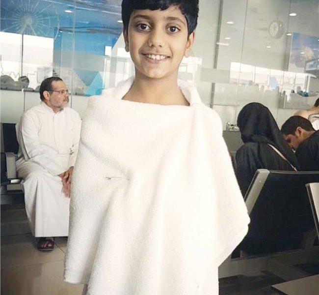 ردود افعال غاضبة واتهامات لمُعلمة مصرية بالتسبب فى وفاة طفل كويتى داخل دورة مياة بمدرسة بالكويت