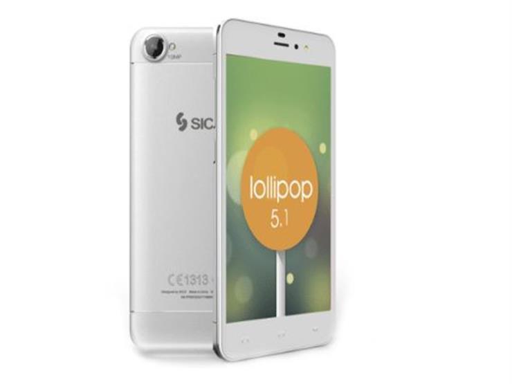 اسعار هواتف سيكو مصر للمستهلك