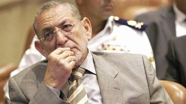 """""""لو جبنا جوارديولا في الأهلي ممكن يفشل"""".. عدلي القيعي يطلق تصريحات نارية منذ قليل"""