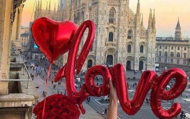 هدايا عيد الحب للمحبين والمخطوبين والمتزوجين وأفكار جديدة للاحتفال بعيد الحب