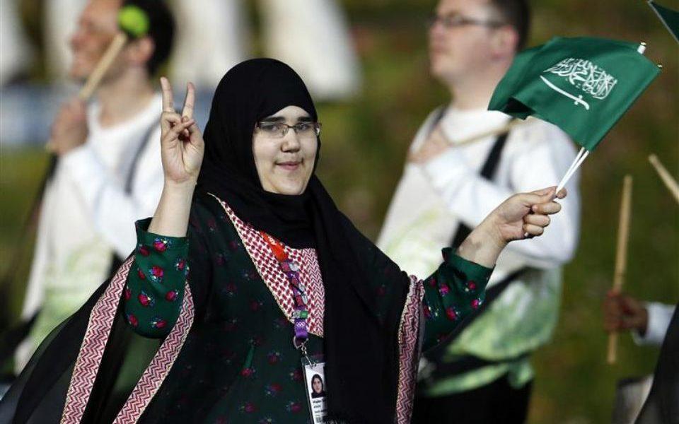 السعودية تصدر قرارًا جديدًا لصالح المرأة.. تعرف عليه