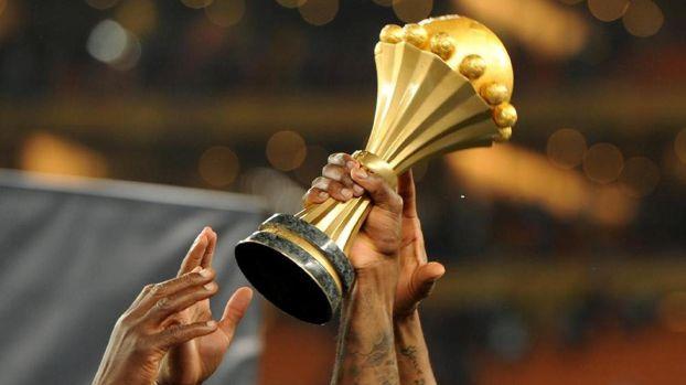 عاجل| بعد خلافات الكاف مع الكاميرون.. مصر تقترب من تنظيم كأس أمم أفريقيا 2019