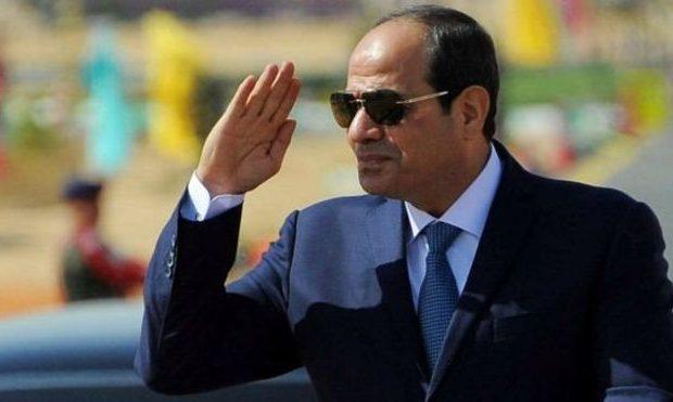 """مسئول مخابراتي يكشف عن ترتيب """"المخابرات المصرية"""" على مستوى العالم"""