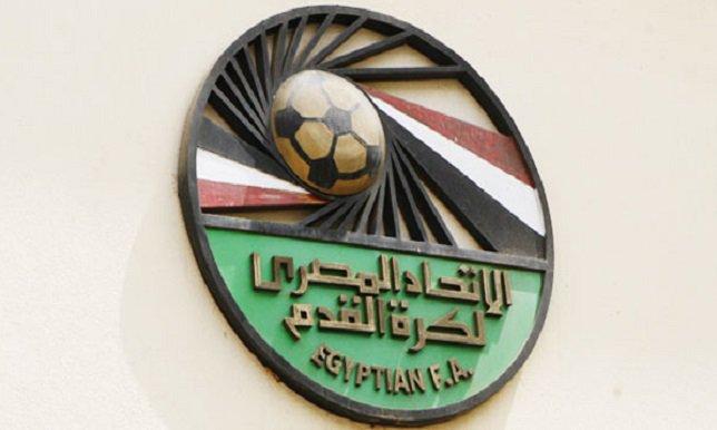 أول قرار من اتحاد الكرة حول المباراة الأغرب في تاريخ كرة القدم المصرية